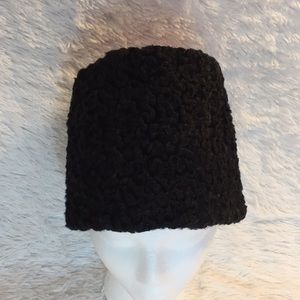 Russian Cossack Collectible Hat